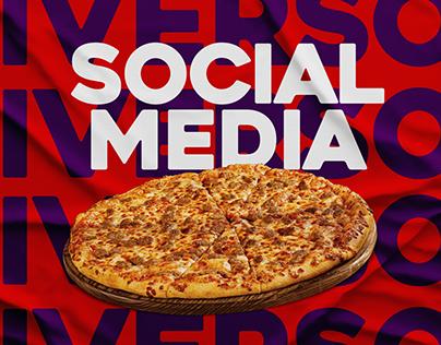 SOCIAL MEDIA 2019   02