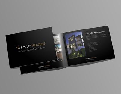 Catálogo Inmobiliario