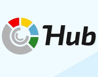 Ciklum - HUB