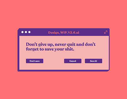 50 Essential Free Resources for Graphic Designers 2019