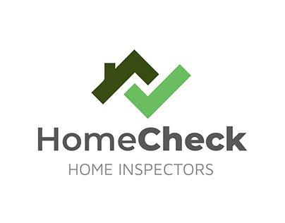 Home Check