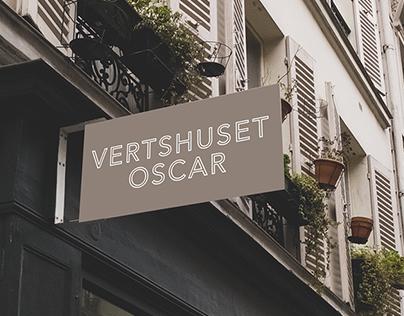 Vertshuset Oscar