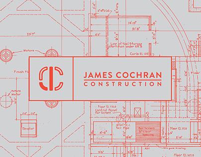 James Cochran Construction