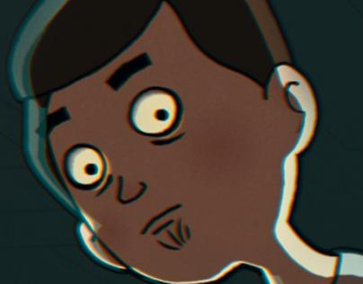 Random Animations