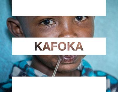 Children of Kafoka