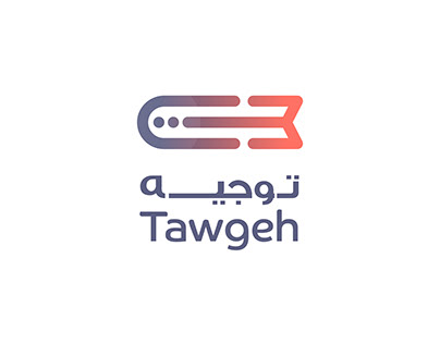 Tawgeh Project