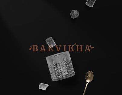 Barvikha | hookah bar