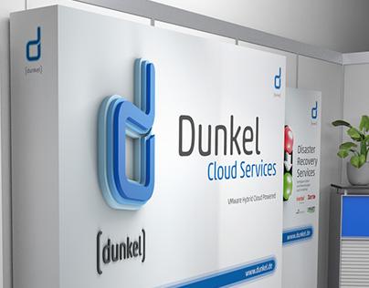 Trade Fair Booth Dunkel GmbH