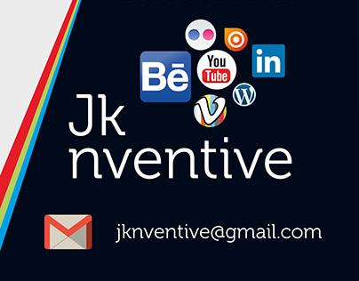 CV Jk Nventive