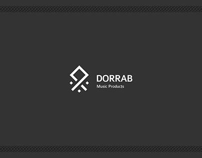 Dorrab Music Products