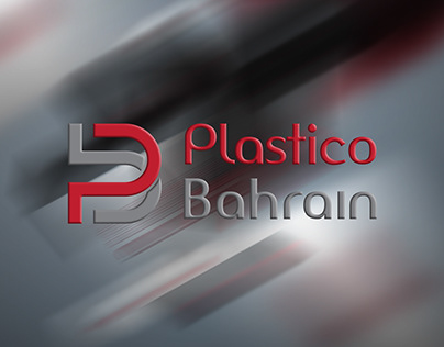 plastico Bbahrain