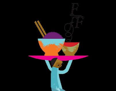 Fatahilah Food Festival