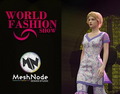 Fashion Show 2019