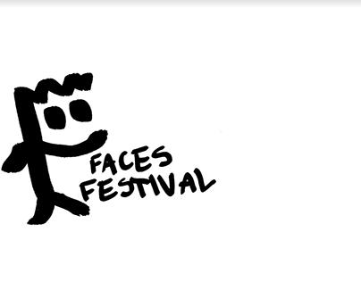 Faces Festival