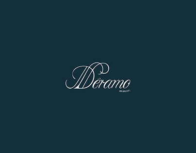 Dêramo, Artisanal furniture
