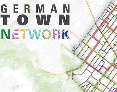 Germantown Network