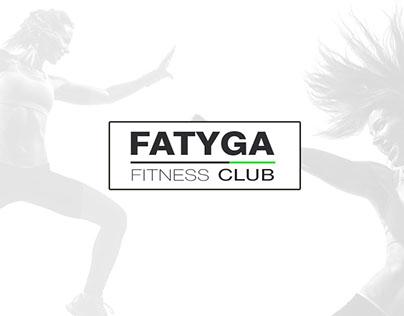 FATYGA Fitness Studio