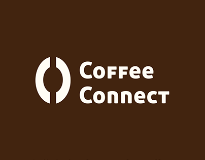 Coffee Connect UX/UI Concept