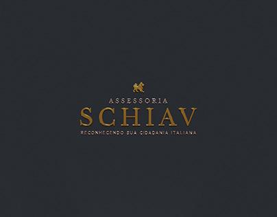 Schiav Motion graphics