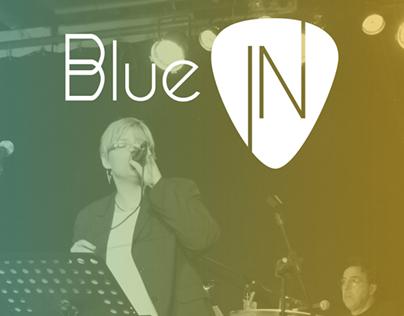IEPS FLERON - Site - Blue IN
