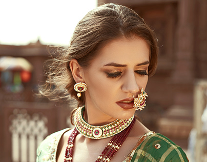 Indian trance