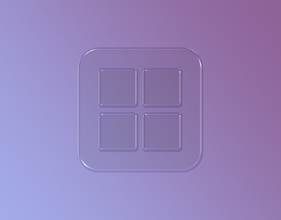Windows 12 Concept