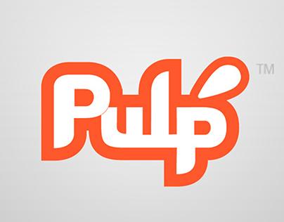 Logo Design & Logo Services - Haeck Design  Raleigh, NC