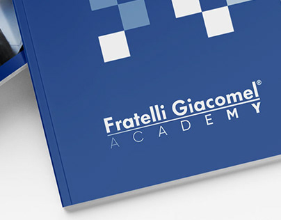 Fratelli Giacomel - ACADEMY
