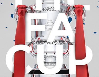 Wembley Calendar