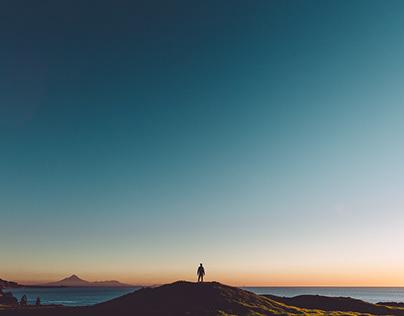 Nova Zeelandia