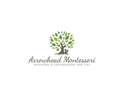 Arrowhead Montessori School