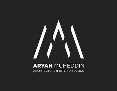 Aryan Muheddin
