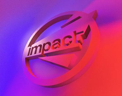 IMPACT Music event
