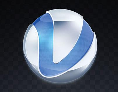 Comercial VTV/SBT