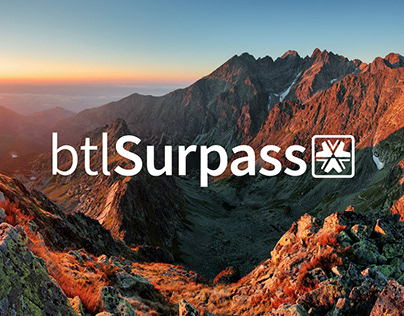 BTL Surpass