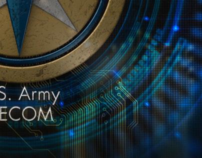 US Army: Styleframes