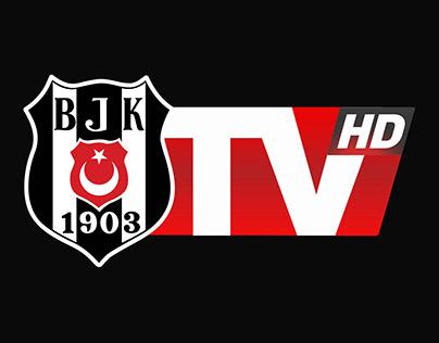 BEŞİKTAŞ HD TV | RADYO