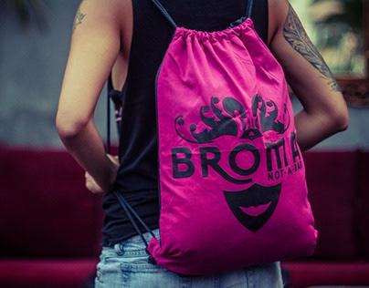 Broma Branding & Marketing