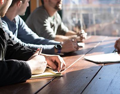 How Does Mentorship Help Develop Leadership Qualities
