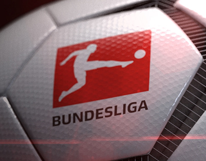 Derbystar Official Bundesliga Ball