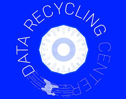DATA RECYCLING - Graduation Project
