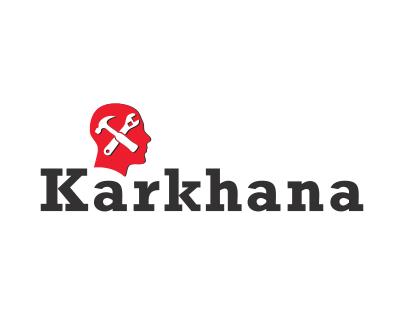 Designs for Karkhana