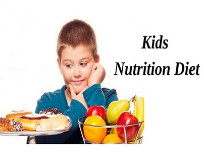 The Best Healthy Kids Diet Plans | Eating Fit