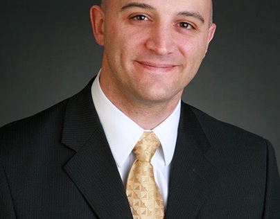 Tony DiTucci