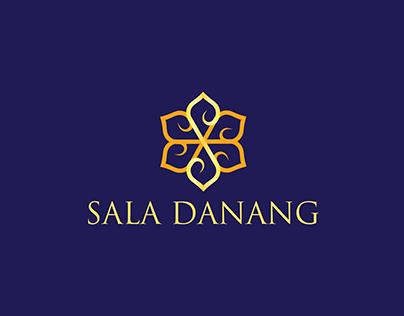 BRANDING: SALA DANANG