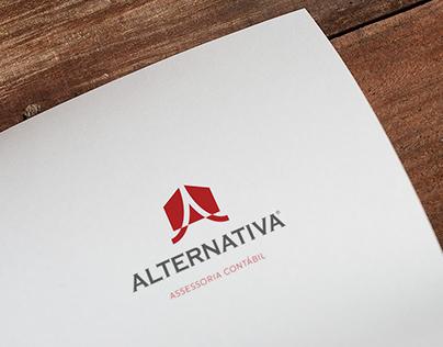 Alternativa / Assessoria Contábil