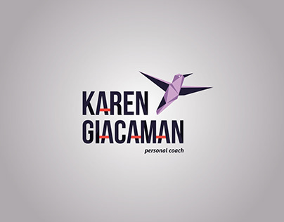 Branding KG Personal Coach