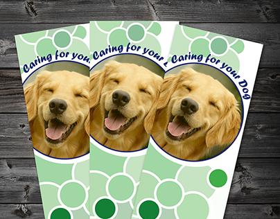 Animal Care Brochure