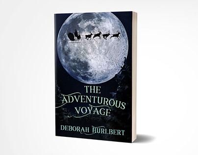 The Adventurous Voyage.