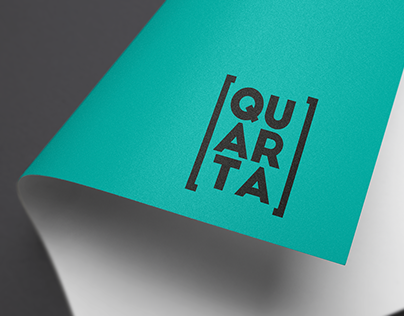QUARTA Magazine